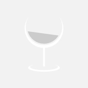 Dattel Balsam Creme auf Weissweinessig